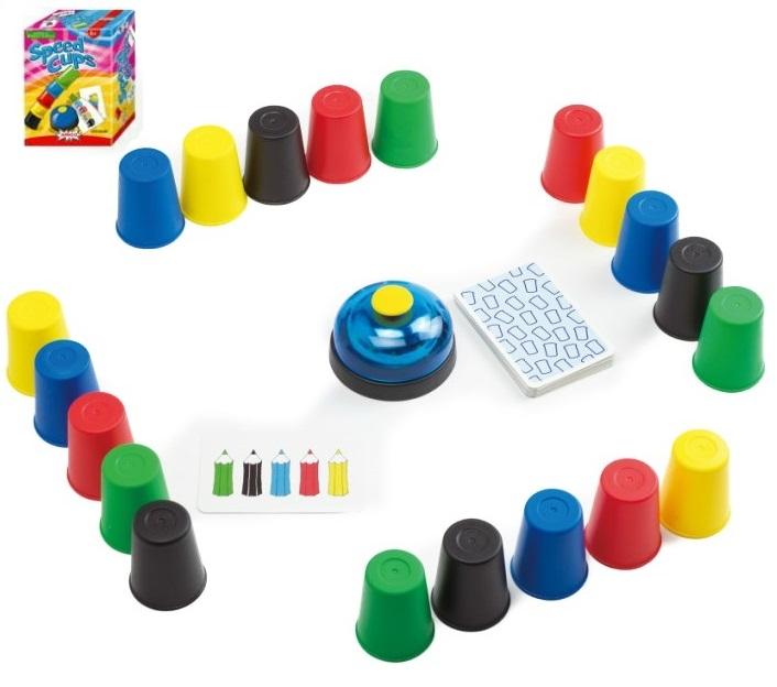 speedcups  partygame  main