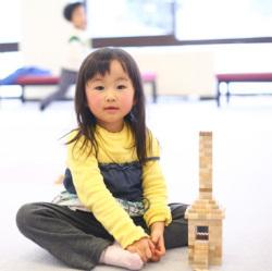 もくろっくMOKULOCKもくロック木製レゴブロック