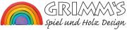 ドイツ GRIMM'S社