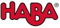 HABA社ロゴ